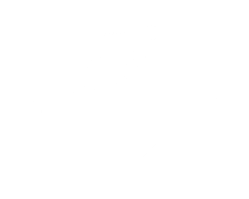 DAL Icon 30