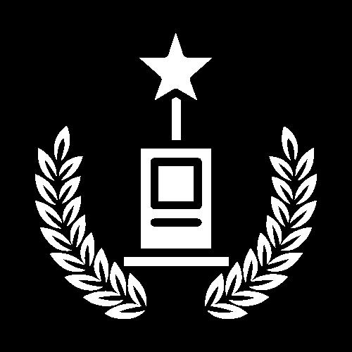 Primary Icon