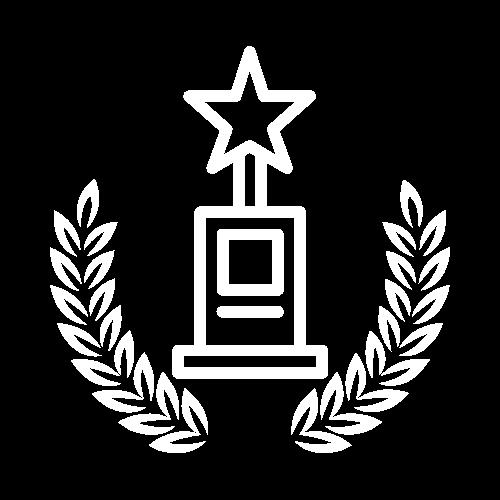 Secondary Icon